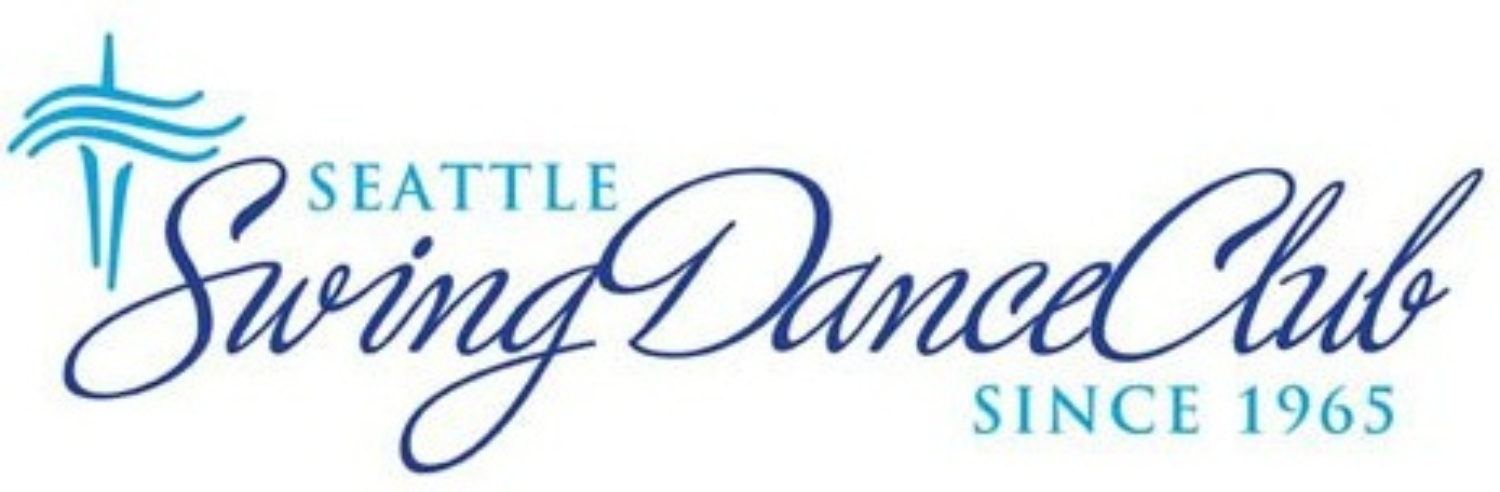 Seattle Swing Dance Club | West Coast Swing