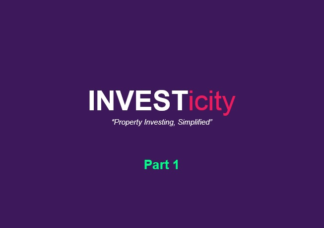 INVESTicity eBook Part 1.jpg