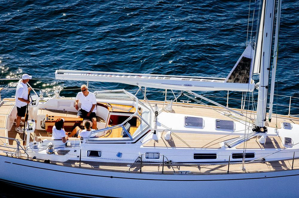 UK+Sailmakers+in-boom+furling+main+sail.jpg
