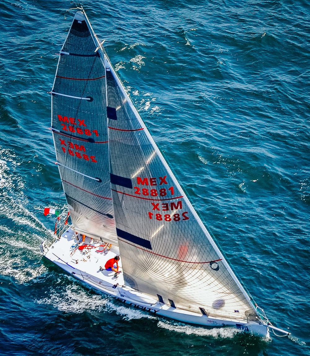 UK+Sailmakers+Sail+Numbers+Racing+Genoa+CM1200+Velocity.jpg