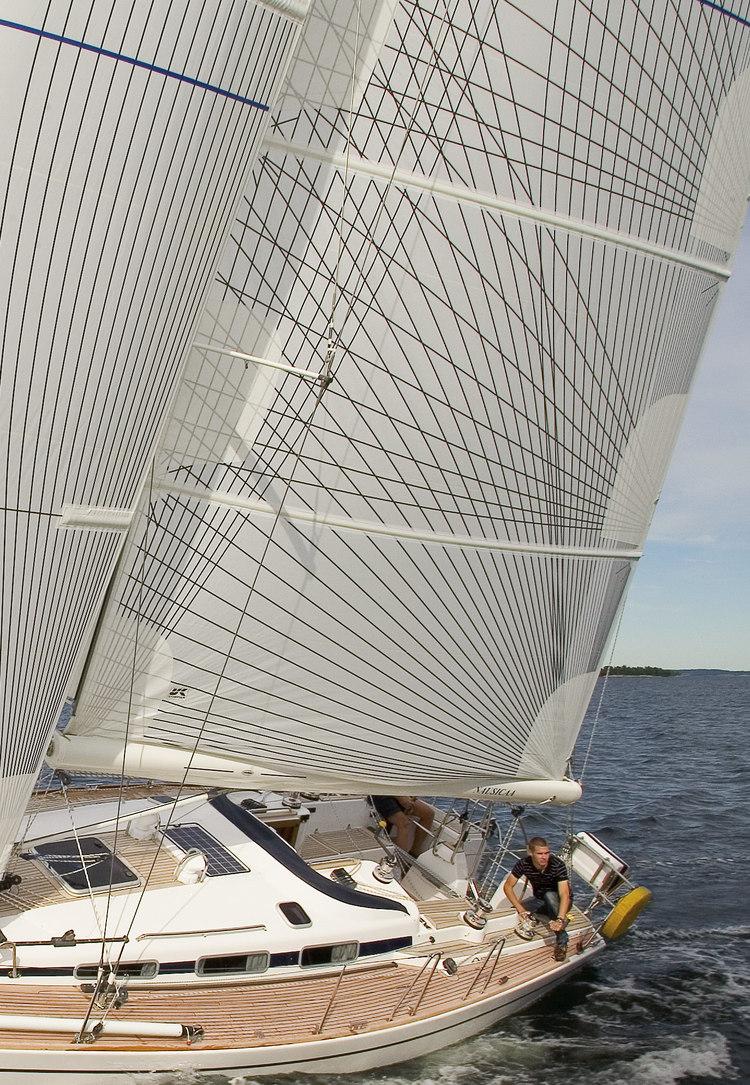UK+Sailmakers+Full+Batten+Main+Arcona+400.jpg