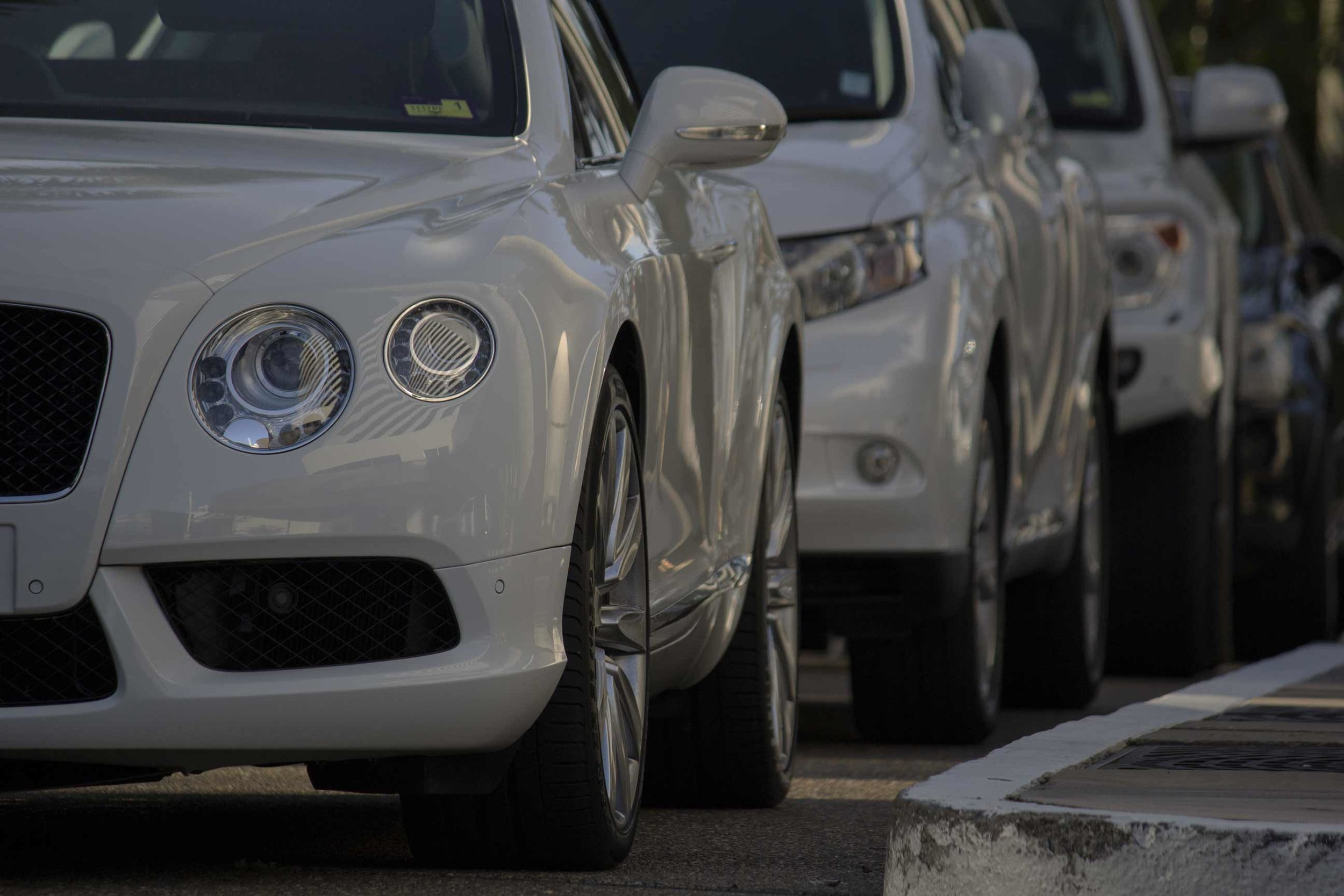 lumpur continental kuala car s my oto for bentley details vehicle insurance sale recond gt