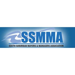 3-SSMMA.jpg