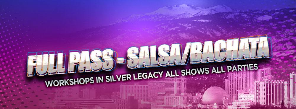 Full Pass - Salsa:Bachata.jpg