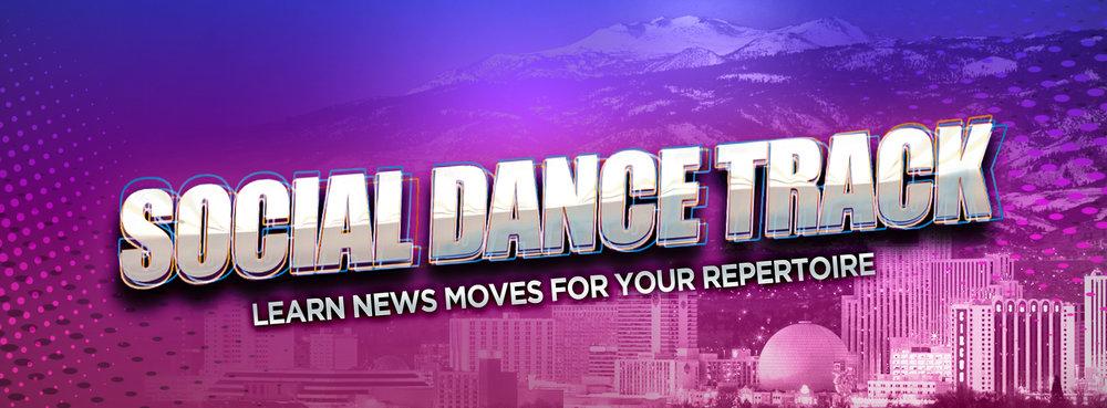 Social Dance Track.jpg