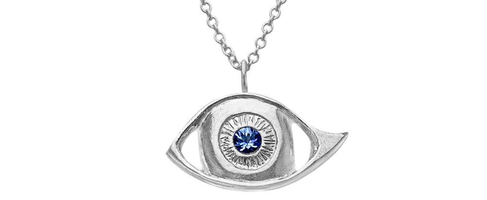 kozminka-necklace-sapphire-eye-silver.jpg