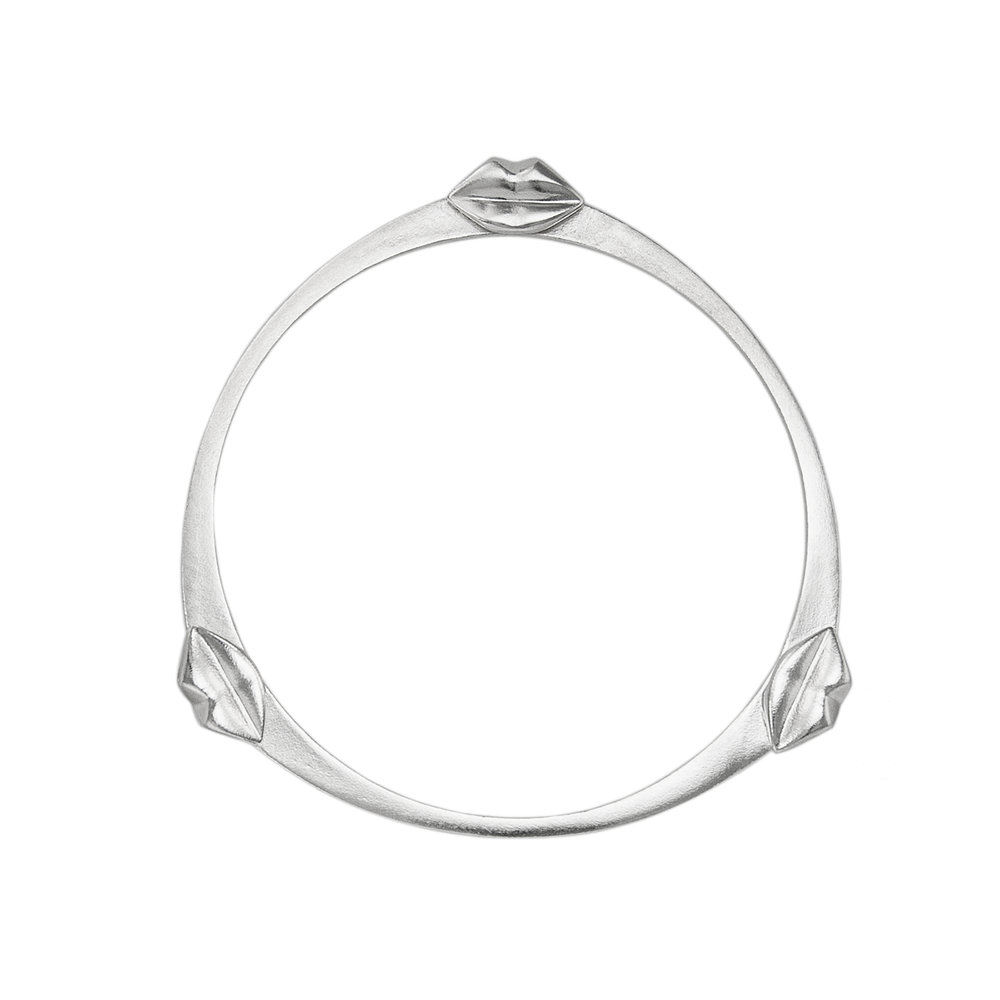 kozminka-bracelet-bangle-3-kiss-silver.jpg