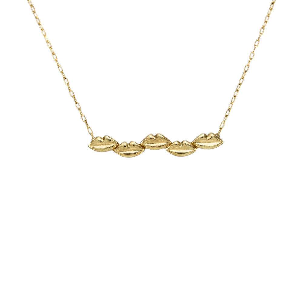kozminka-necklace-kisses-bar-gold.jpg