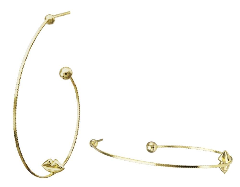 kozminka-hoops-gold.jpg