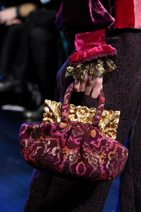 More is More anna-sui_1.jpg