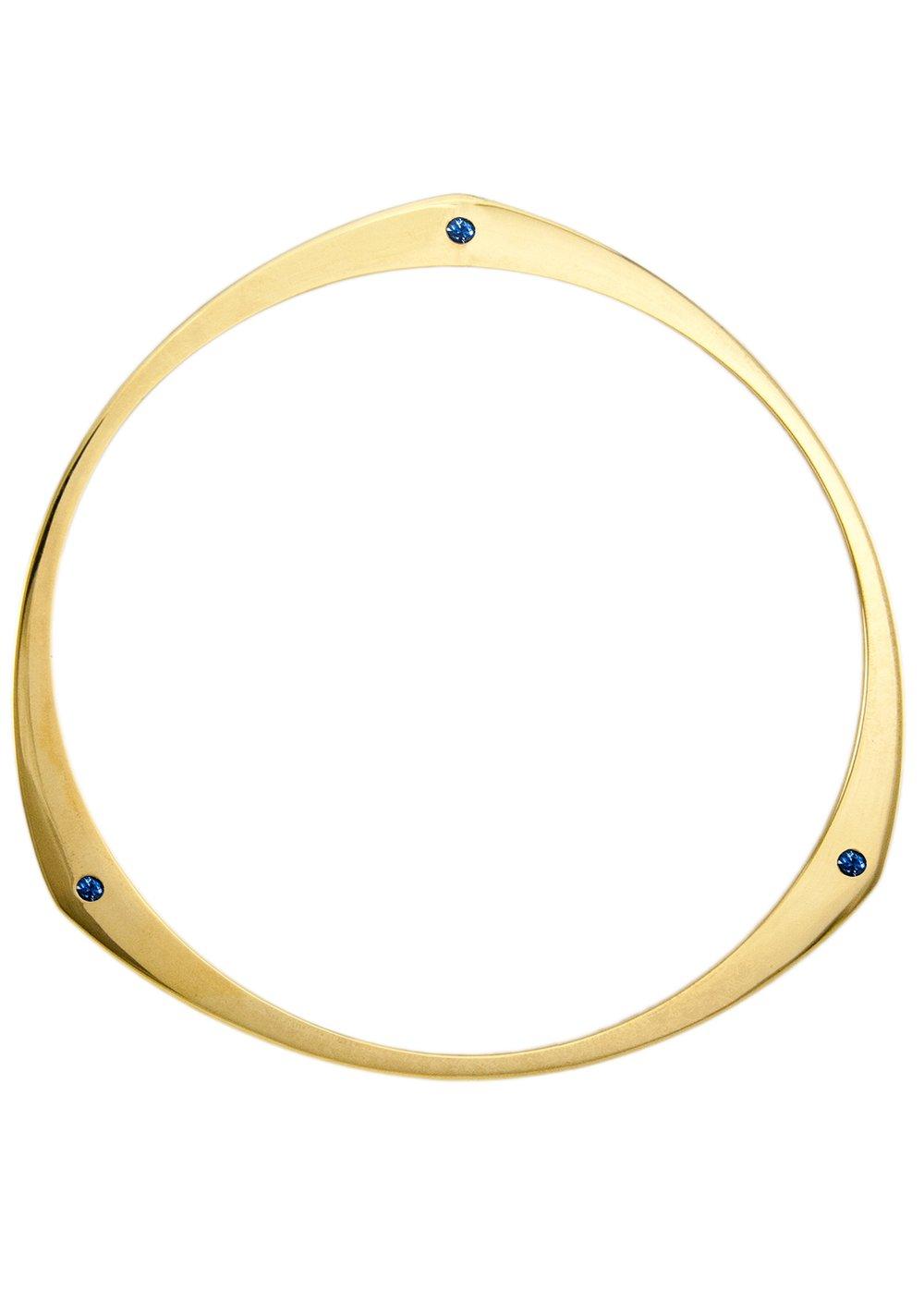 kozminka-bracelet-bangle-3-sapphires-gold.jpg