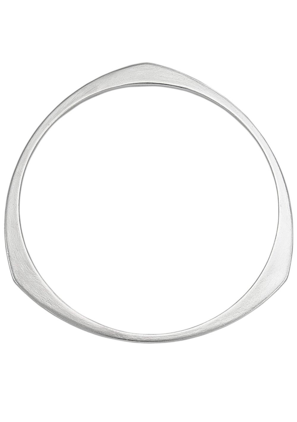 kozminka-bracelet-bangle-plain-silver.jpg