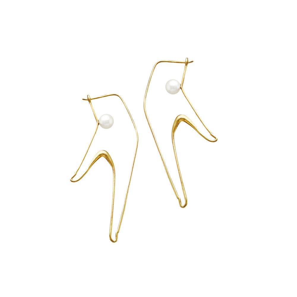 kozminka-fine-senses-contact-earrings.jpg