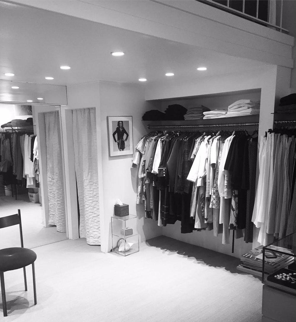 Kozminka-Boutique-Dannielle B.jpg