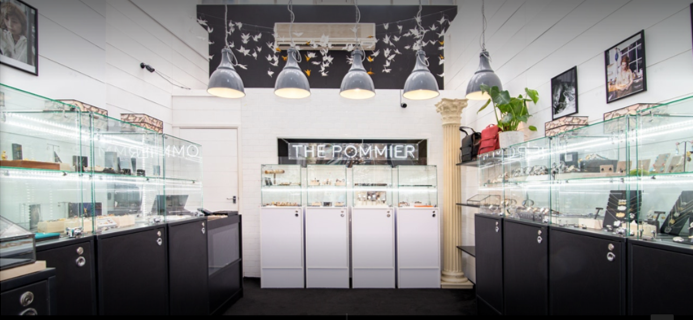 the pommier store.png