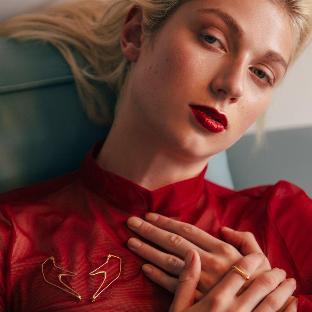 Kozminka-fine-senses-heart-close-up-square.jpg