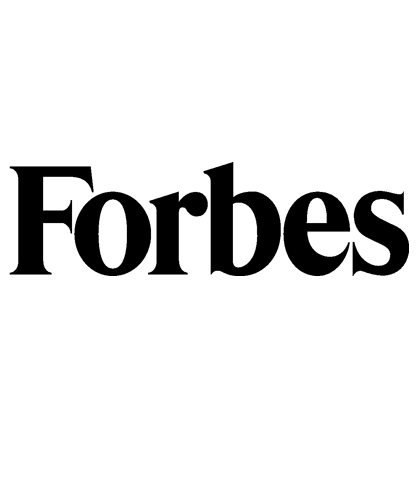 Kozminka Forbes