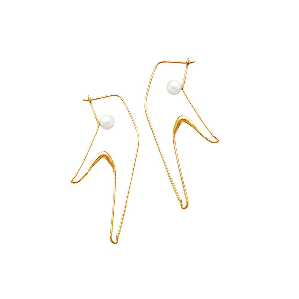 kozminka-fine-senses-contact-earrings-web.jpg