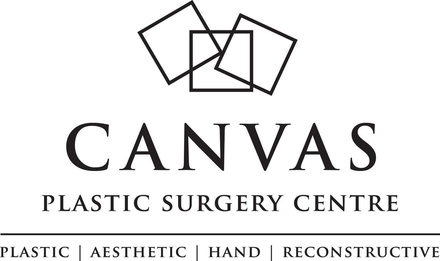 Canvas Plastic Surgery Melbourne