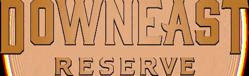 reserve-logo.png