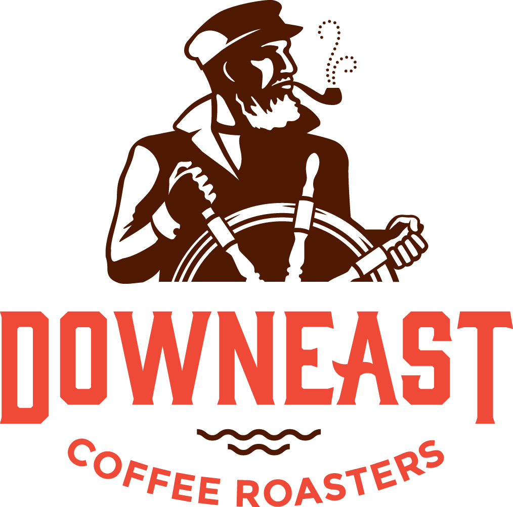Downeast Coffee Roasters