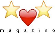 1heart2starsmag