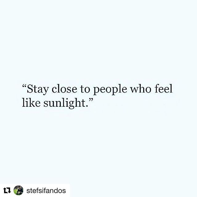 #Repost @stefsifandos 💮 #Monday #everyday #namaste