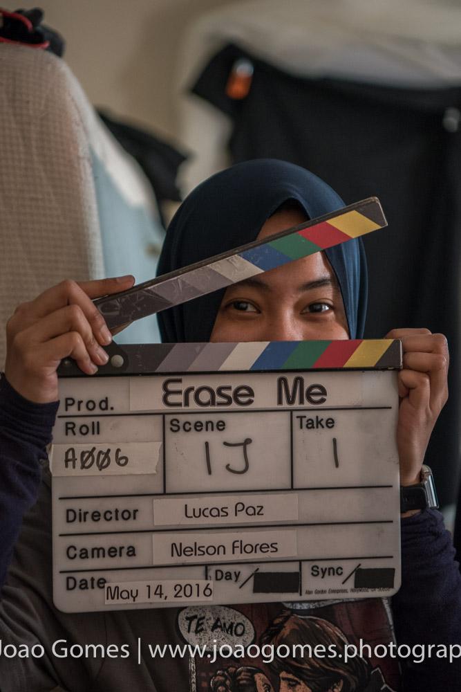erase_me-249.jpg
