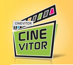 Conheça os filmes selecionados para o 9º Los Angeles Brazilian Film Festival