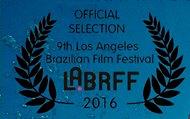 Jovem realizador Lucas Paz participa com três filmes do 9th Labrff 2016 em Los Angeles