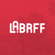 9th LABRFF 2016 Official Selection