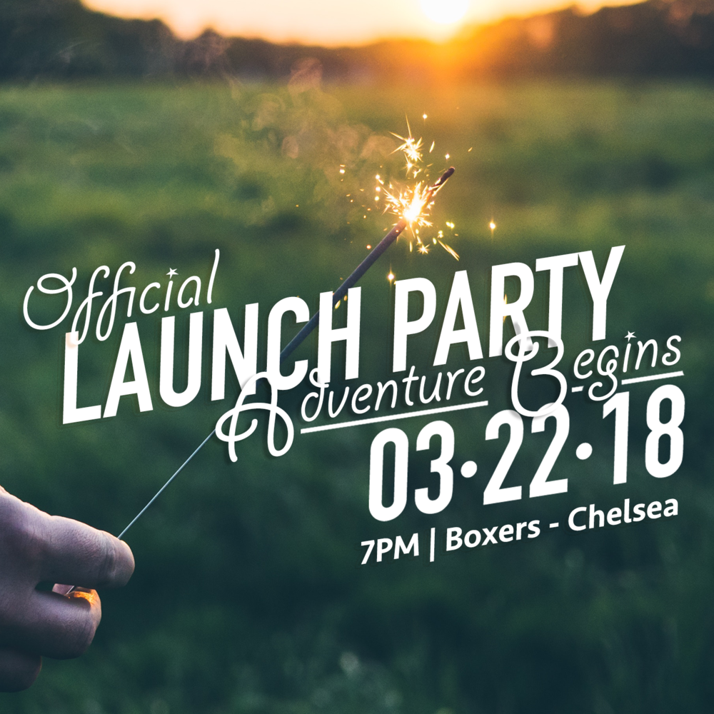 Launch Party - Facebook.png