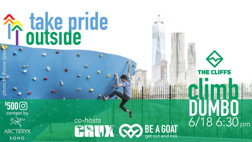 take pride outside cliffs fb promo.jpg