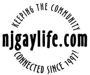 NJGayLife.com