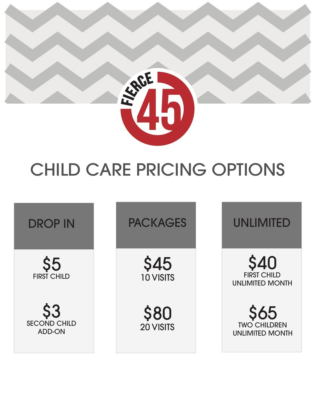 childcare_pricing.jpg