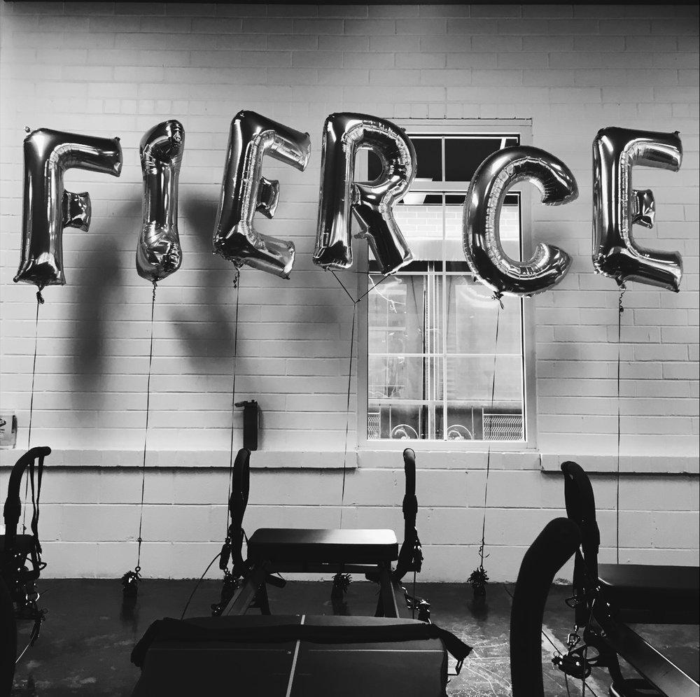 Hilltop Fierce45