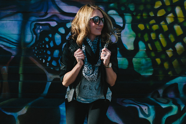 Lauren Grier.jpg