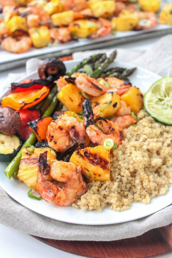 grilled-pineapple-shrimp-15-683x1024.jpg