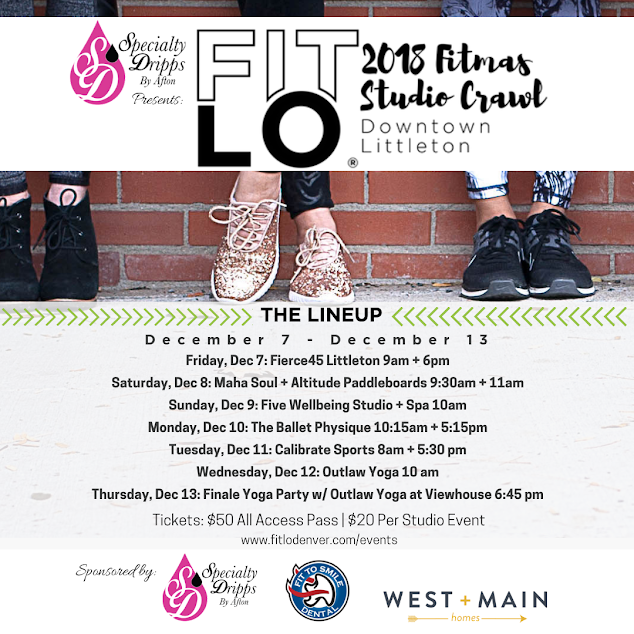 IG_Fitmas Studio Crawl Lineup and Finale (1).png
