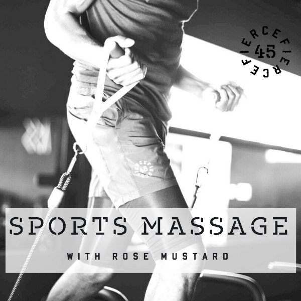 sPORTS MASSAGE.png