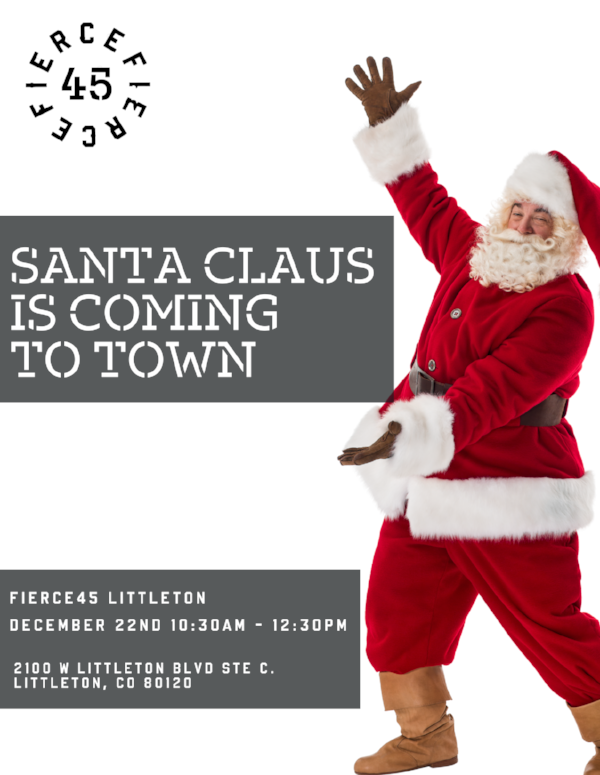SANTA IS COMING TO LITTLETON.png