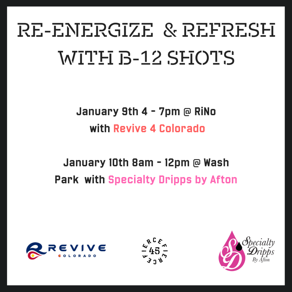 RE-ENERGIZE & REFRESH WITH B-12 SHOTS.png