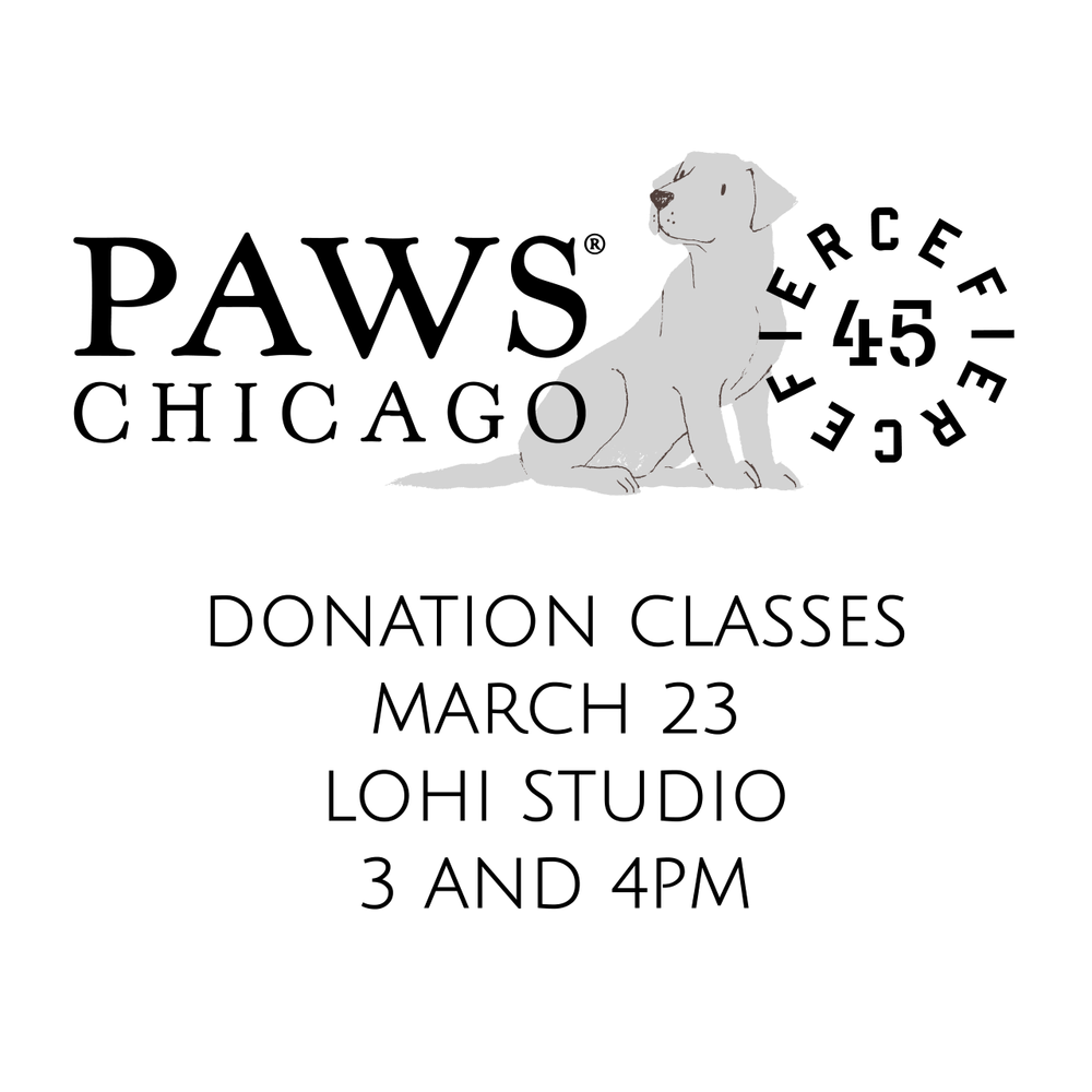 paws - IG.png