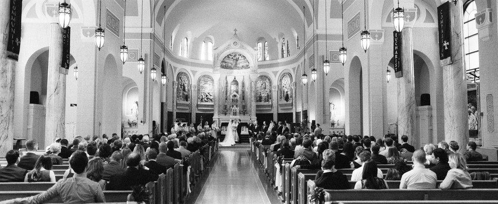 louisville_wedding.jpg