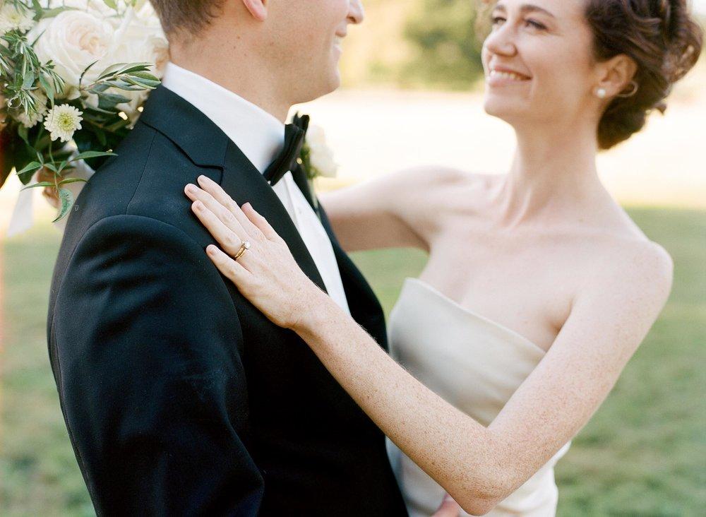 theknot_kentucky_wedding_photographer_11.jpg