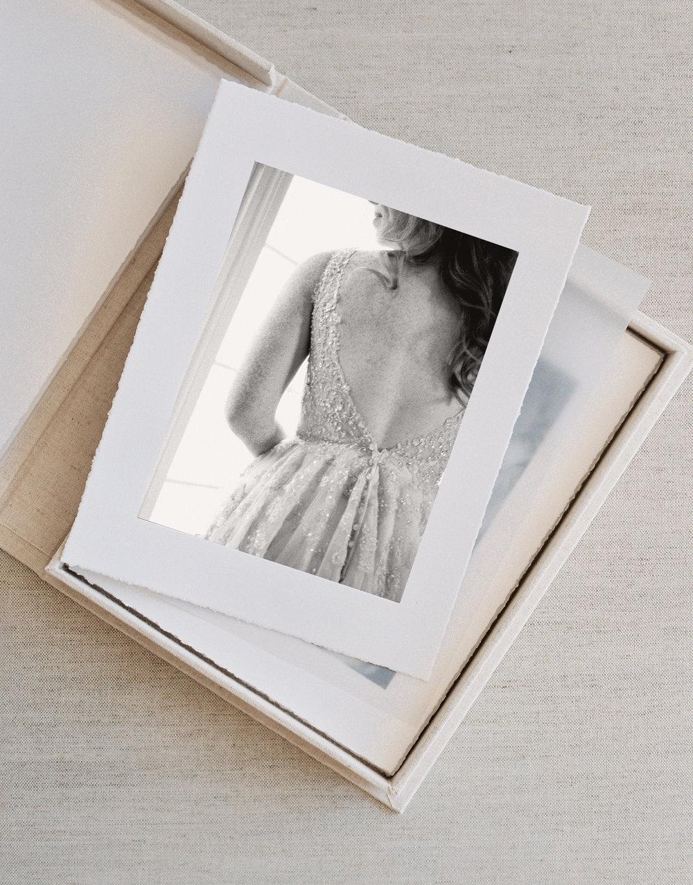print_album.jpg