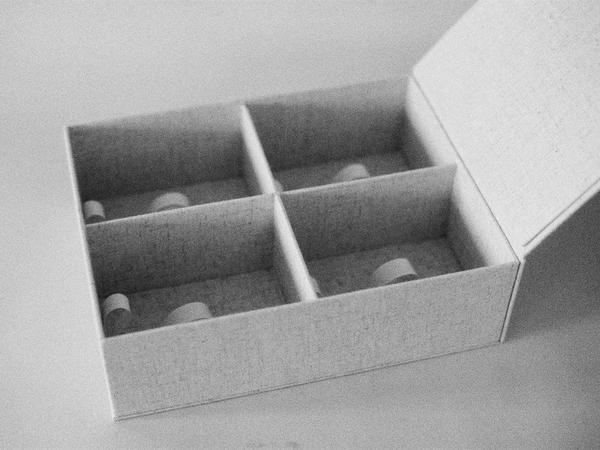 four box.jpg