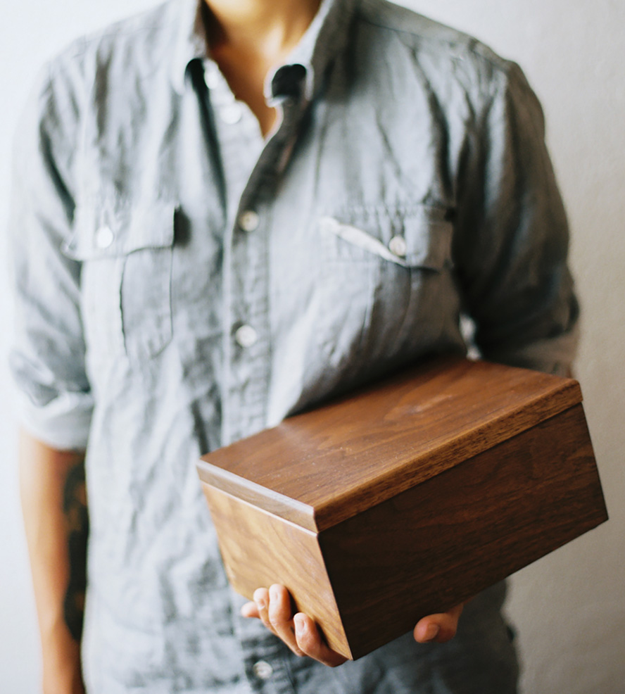 wood print holder.jpg