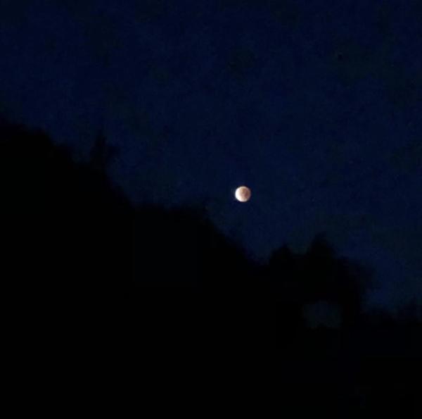 Eclipse GP.jpg