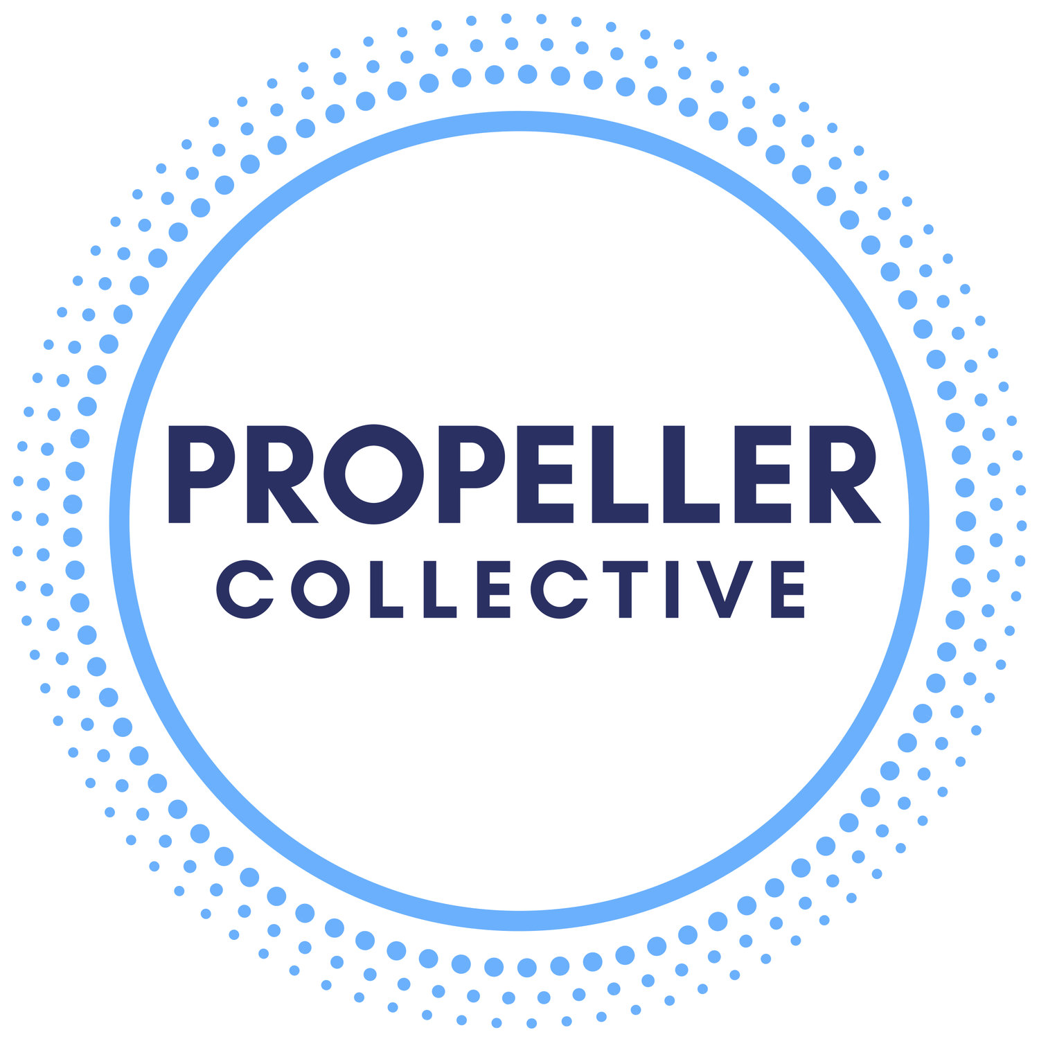 Propeller Collective